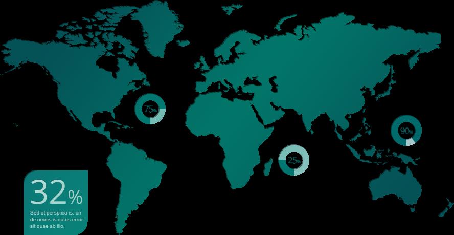 map-3d